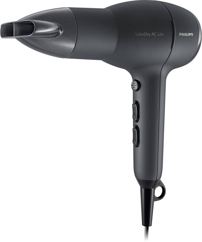 Philips 2000 W HP4997 Hair Dryer