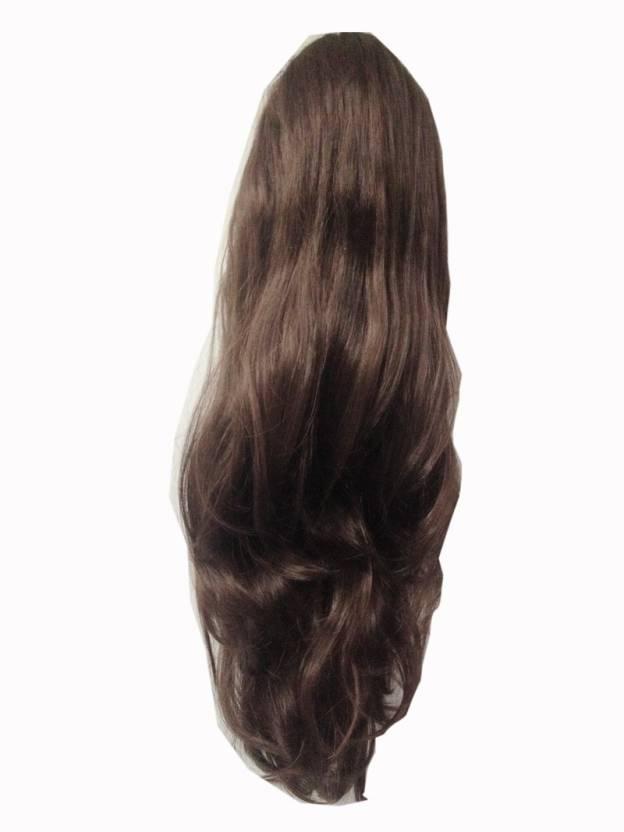 Ritzkart Womens Half wig Original Human hi quality Hair Extension Price in  India - Buy Ritzkart Womens Half wig Original Human hi quality Hair  Extension ... 369631244f