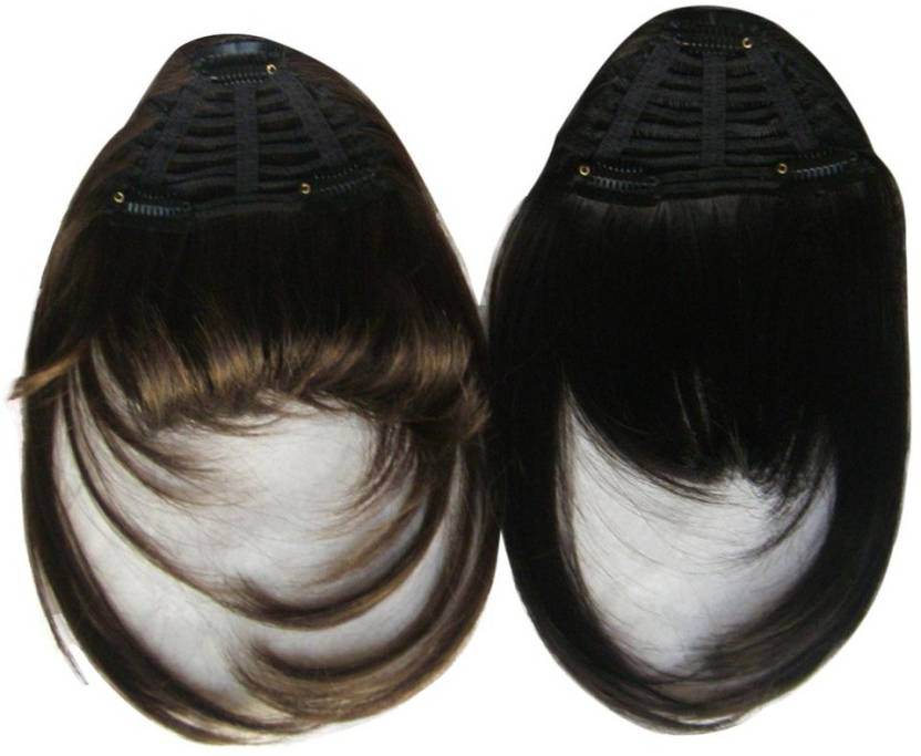 Wig O Mania 153 Human Hair Extension Price In India Buy Wig O