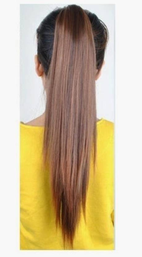 Easy Living Brands Extension 30 Second Style Straight Hair