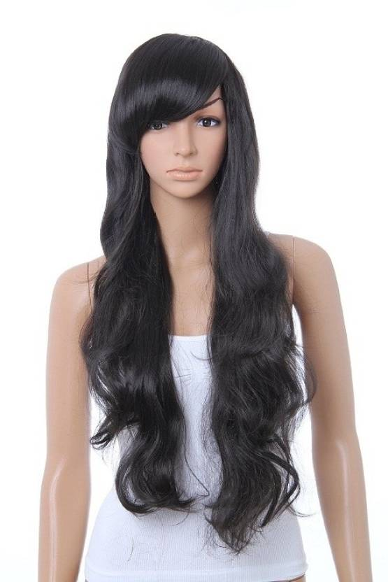 Cool2day Synthetic Long Curly Hair Extension Price In India Buy