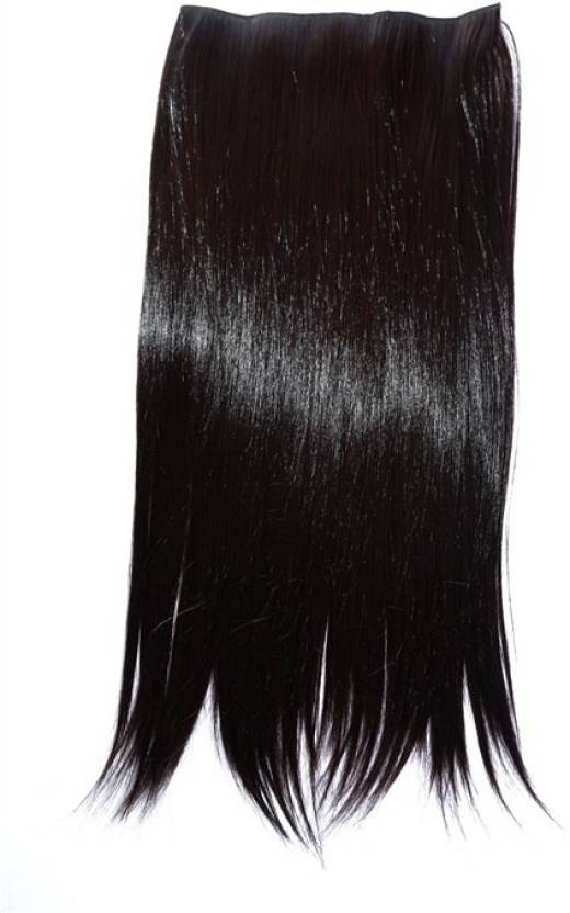 Snupy Volumizer Hair Extension Price In India Buy Snupy Volumizer
