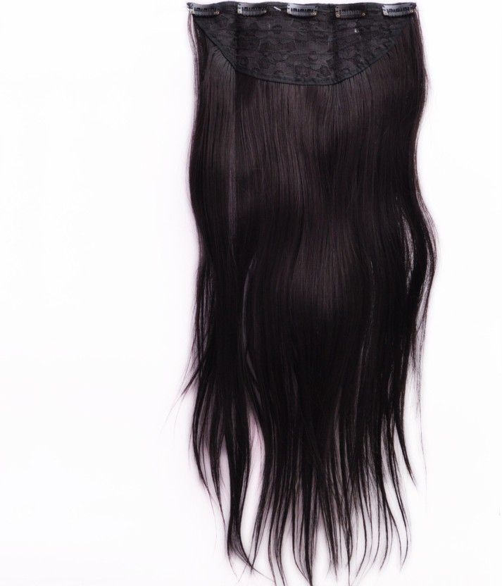 Buy human hair extensions online india