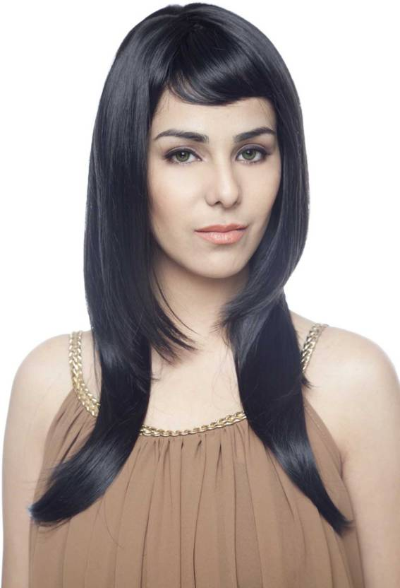 Hair Exquisite Lily Hair Extension Price In India Buy Hair
