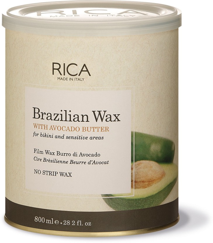 How much are brazilian bikini waxes