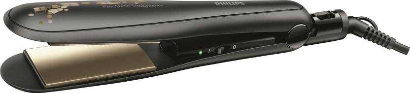 Philips KeraShine HP8316 Hair Straightener