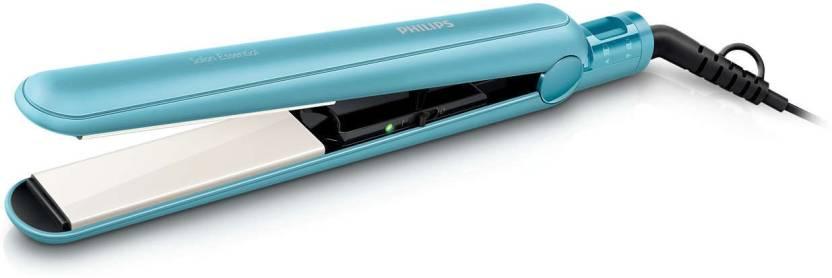 Philips HP8313/00 Hair Straightener