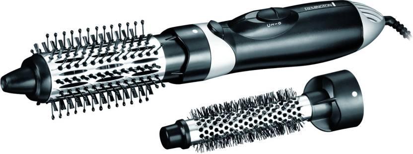 Remington AS700 Hair Styler
