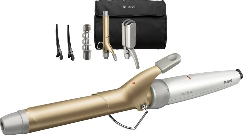 Philips HP4696/22 6 in 1 Hair Styler HP4696/22 6 in 1 Hair Styler