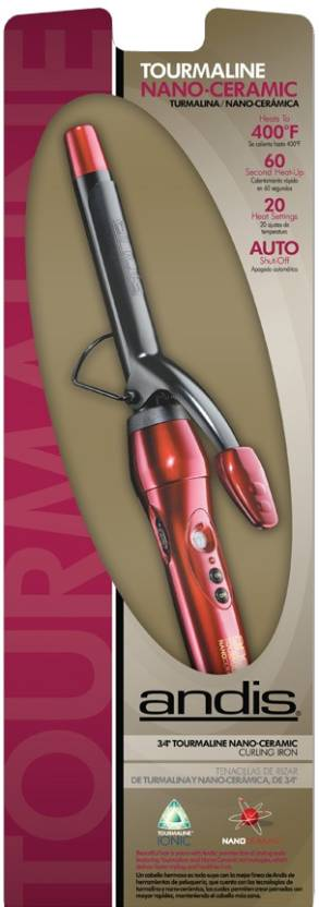 Andis CI-41 Hair Curler