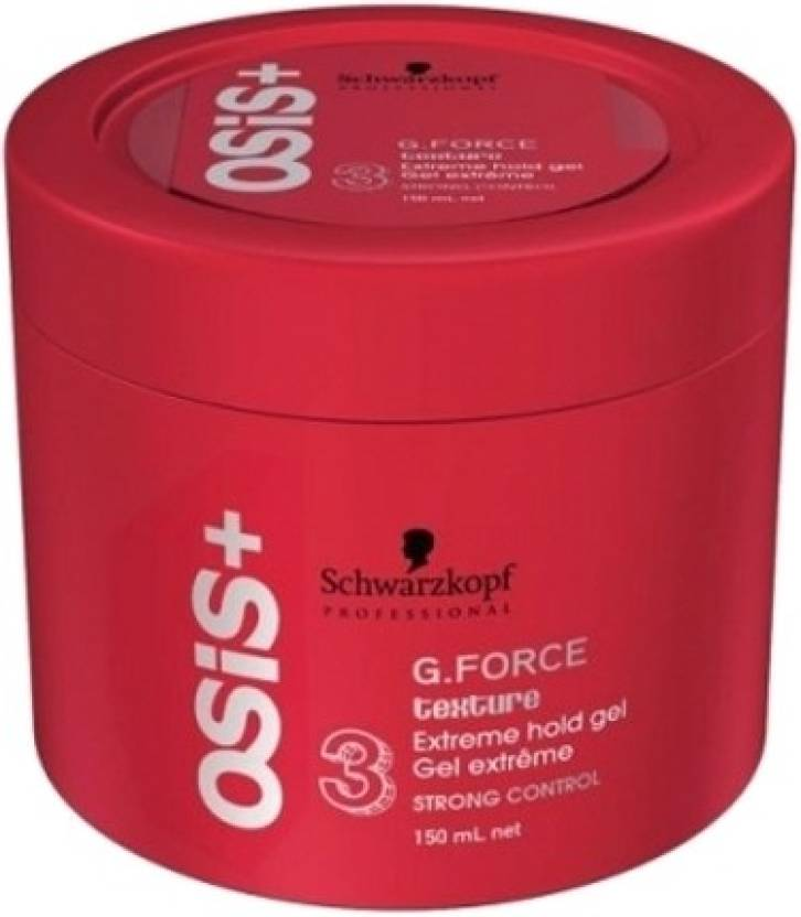 feeb1115e6 Schwarzkopf Osis+ G.Force Hair Styler - Price in India, Buy Schwarzkopf  Osis+ G.Force Hair Styler Online In India, Reviews, Ratings & Features |  Flipkart. ...