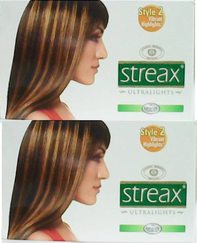 Streax Ultralight Style 2 Hair Styler Price In India Buy Streax