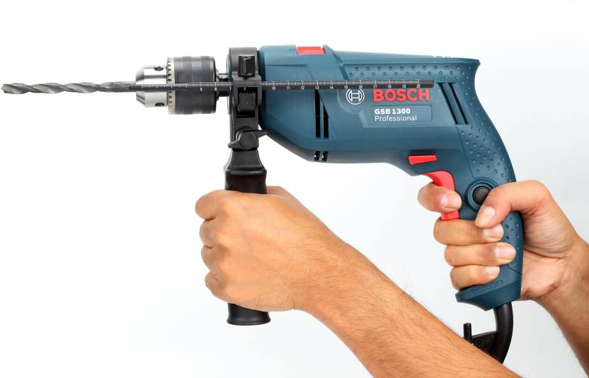 bosch gsb 1300 impact driver price in india buy bosch gsb 1300 impact driver online at. Black Bedroom Furniture Sets. Home Design Ideas