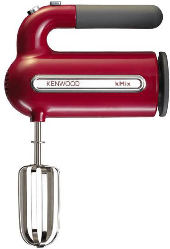 Kenwood HB 791 700 W Hand Blender