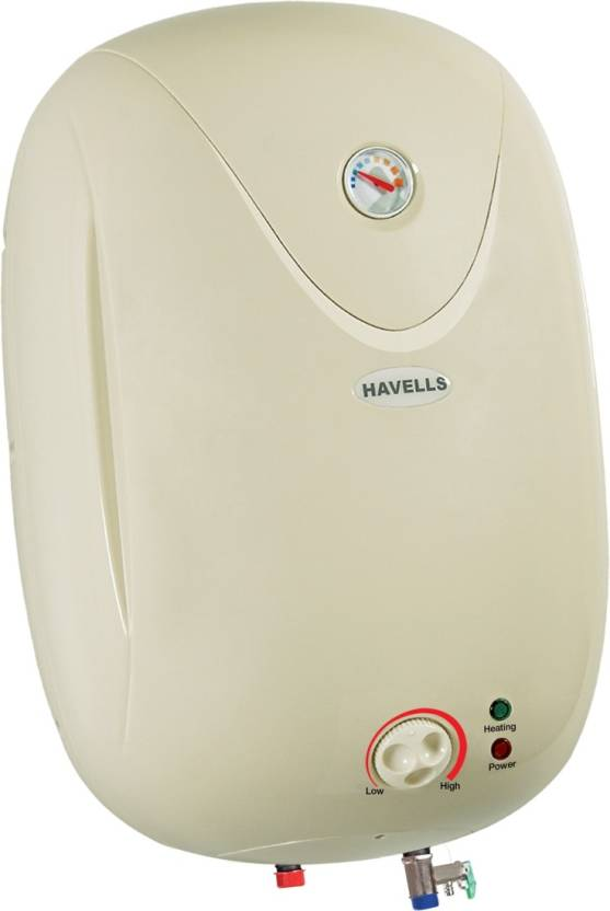 e05476772943f4 Havells 25 L Storage Water Geyser Price in India - Buy Havells 25 L ...
