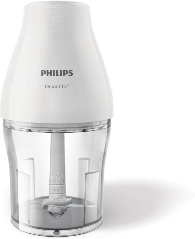 Philips HR2505/00 500 W Hand Blender