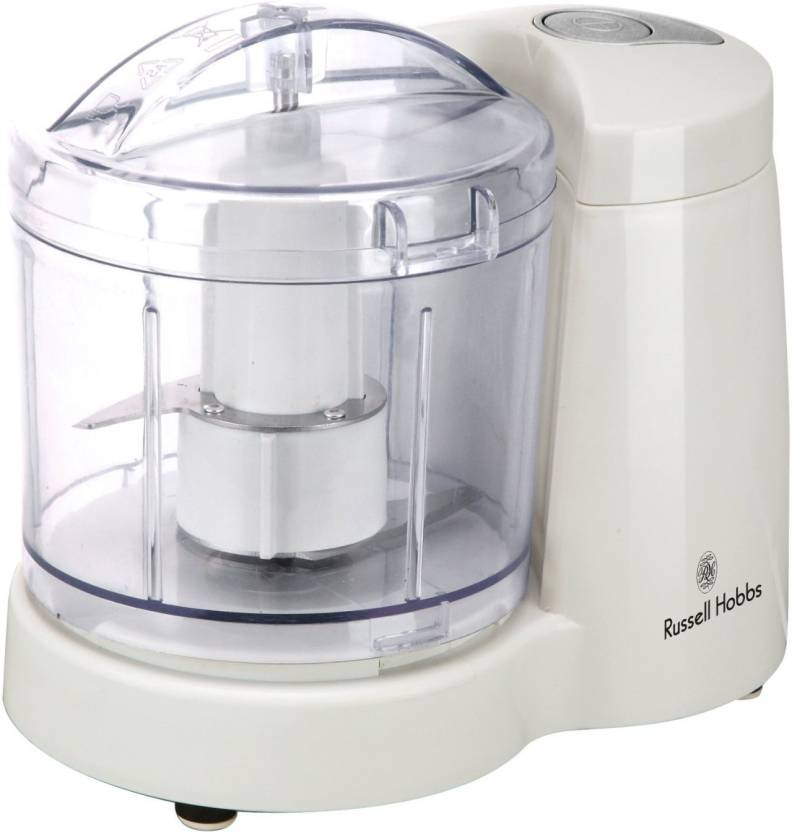 Russell Hobbs RCH120 120 W Chopper Price in India - Buy
