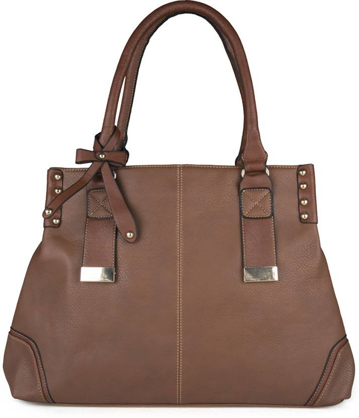 Carry On Handbags Shoulder Bag