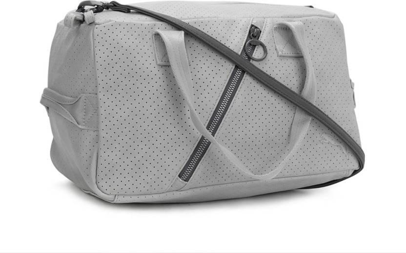 Buy Puma Hand-held Bag Micro Chip Online   Best Price in India ... ff1fb332791
