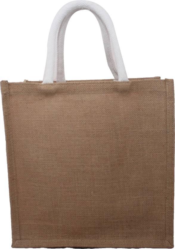 22d5ca2cdf57 Buy MK Shoulder Bag grey008 Online @ Best Price in India   Flipkart.com