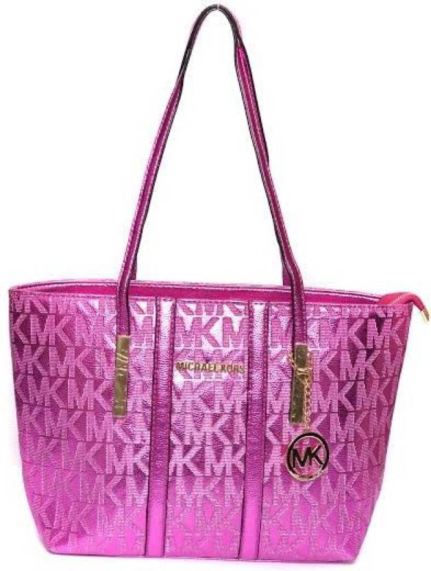dc5904f16714 First Copy Handbags Wholesale In Mumbai | Stanford Center for ...