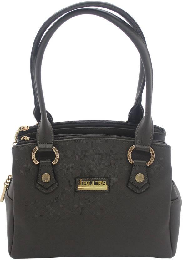 J Blues Shoulder Bag