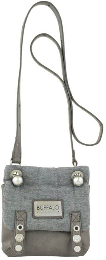 Buffalo Sling Bag