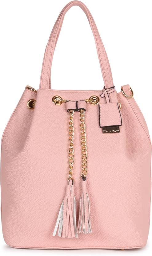 Upto 65% Off On Womens Bags & Wallets