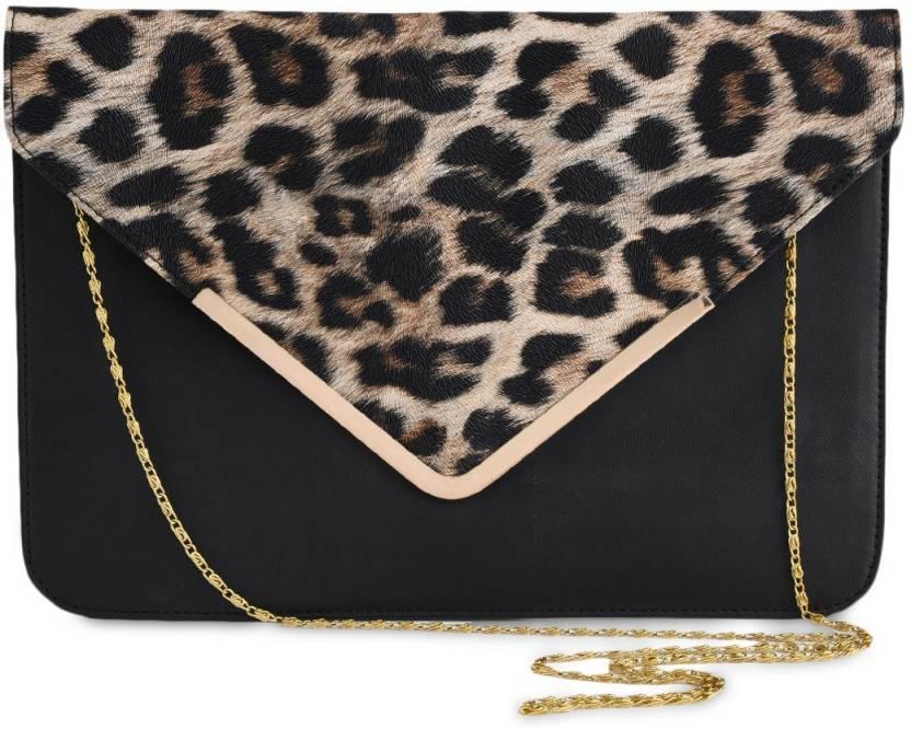 Tessa Moda Sling Bag