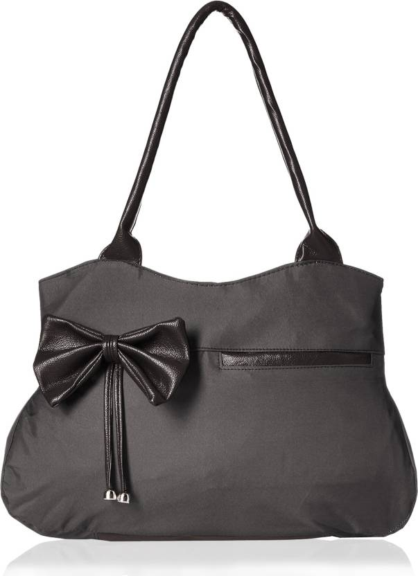 Work Create A Lasting Impression With Totes,Handhelds & Messengers!! Upto 80% off On HandBags By Flipkart