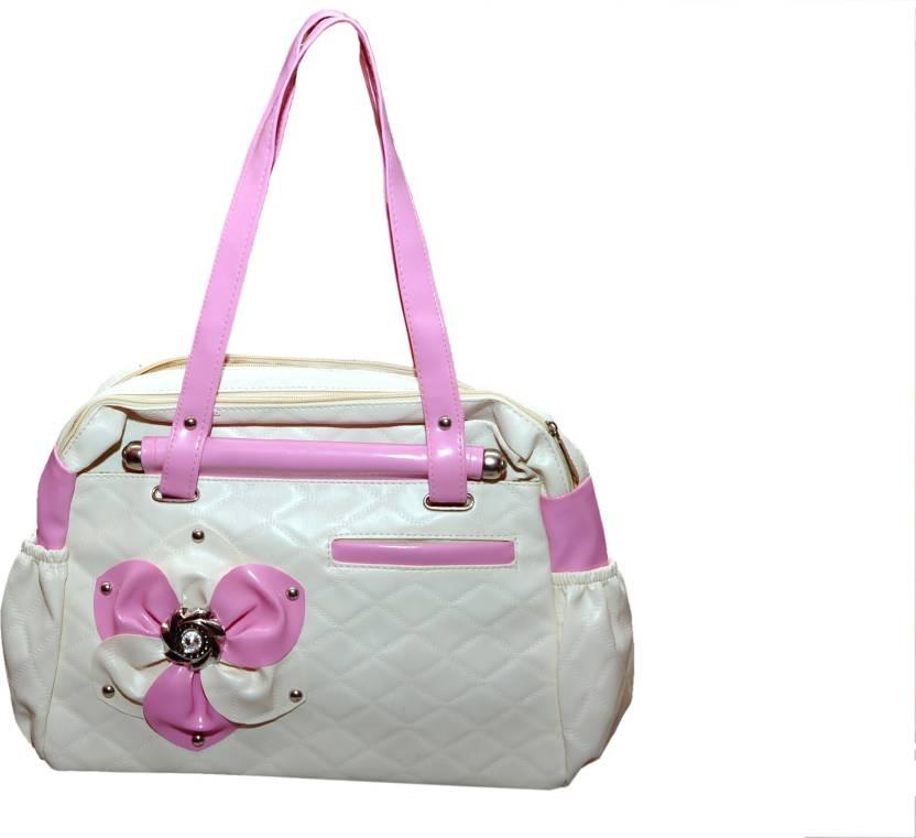 Zedge Hand-held Bag