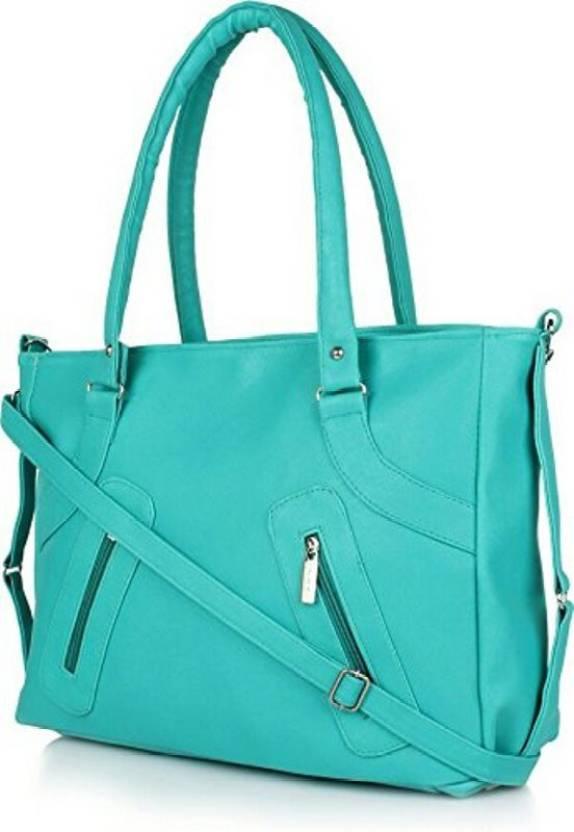 Buy Zedge Sling Bag Sky Blue Online @ Best Price in India