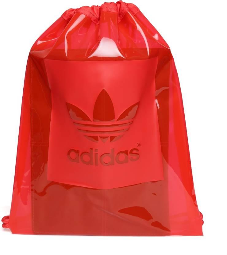 Adidas Originals Bags Online India  b471cf68ffc6e