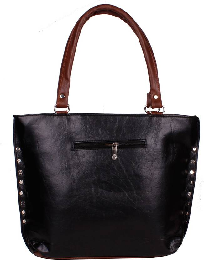 Totes For Your Daily Essentials!! Upto 90% off On HandBags By Flipkart