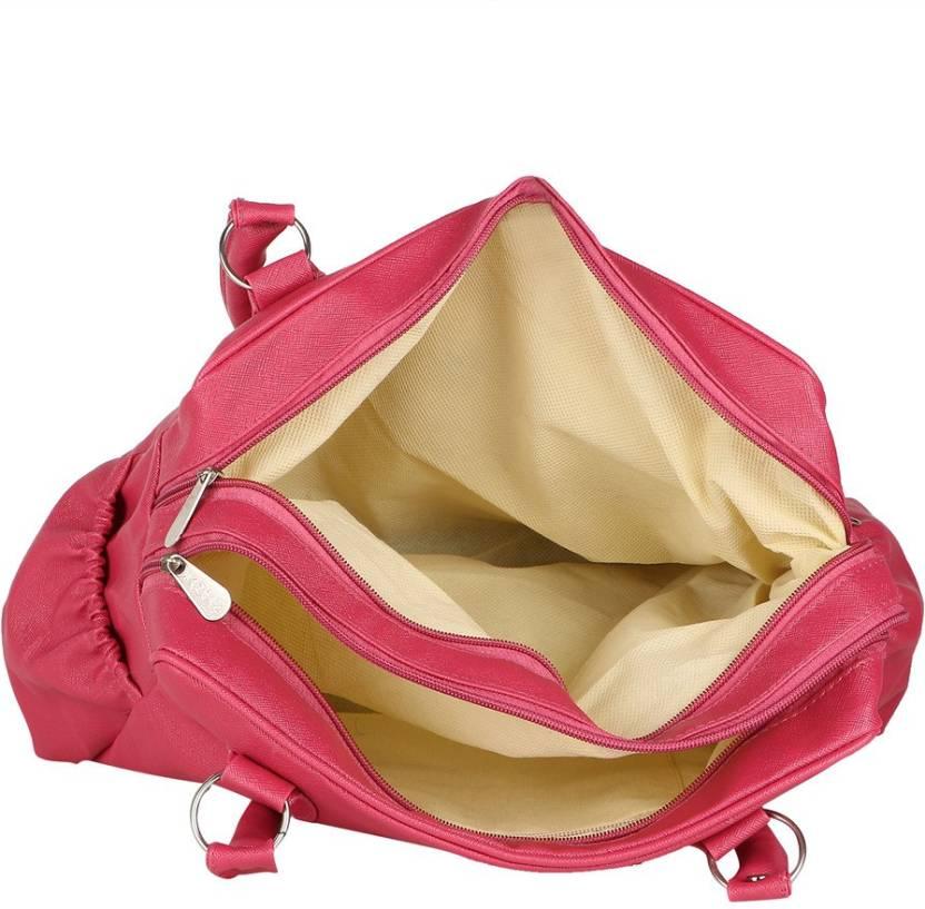 Shankey Collection Shoulder Bag