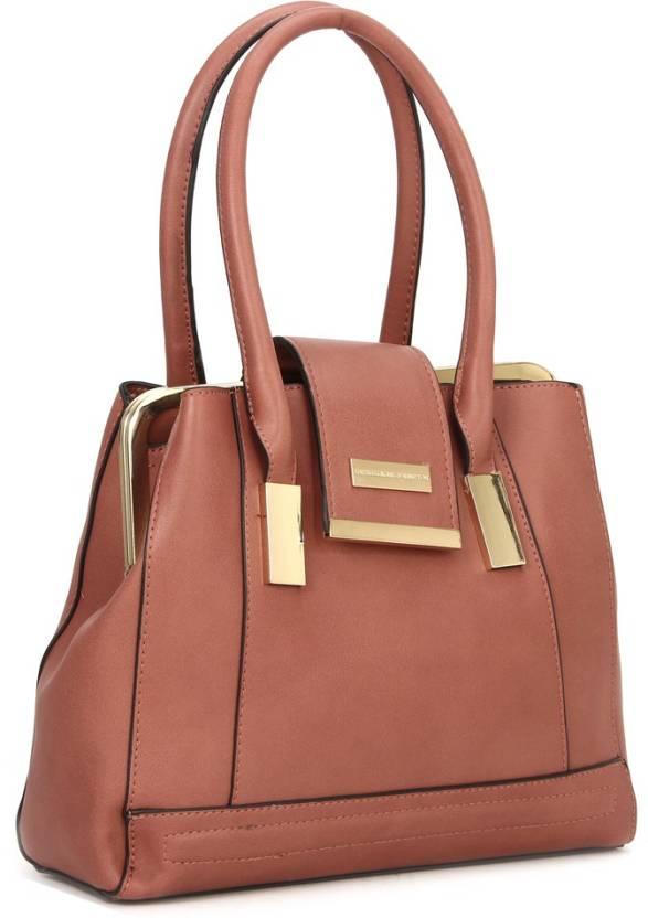 United Colors of Benetton Shoulder Bag