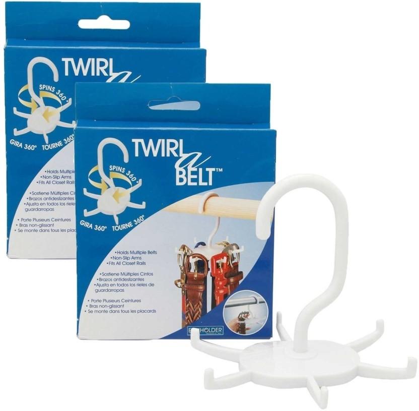 Evriholder Twirl-a-Belt from Evriholder