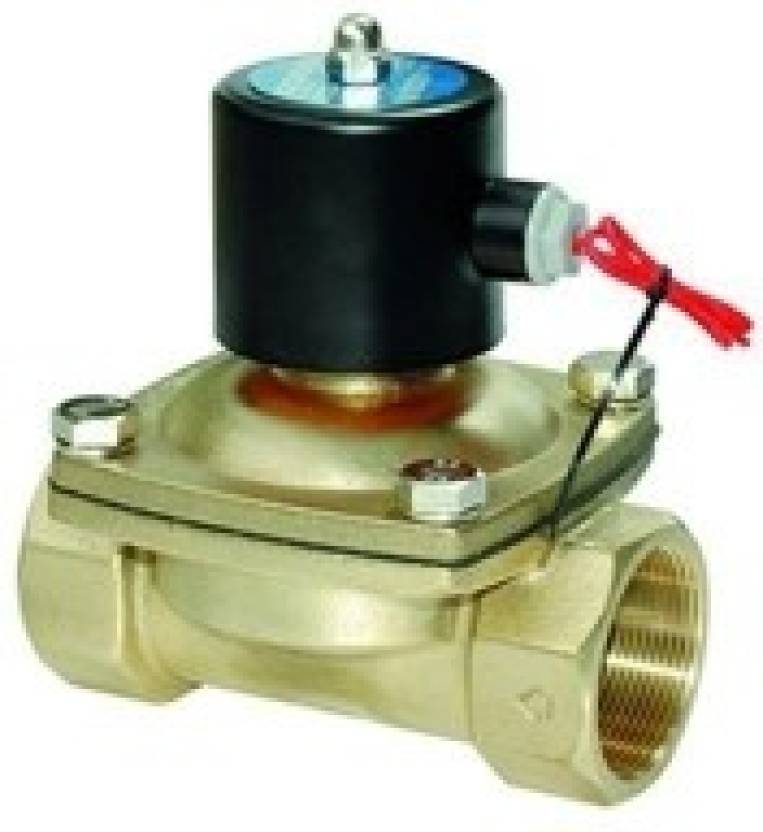 Haag 2w250 25 diaphragm valves price in india buy haag 2w250 25 haag 2w250 25 diaphragm valves ccuart Gallery