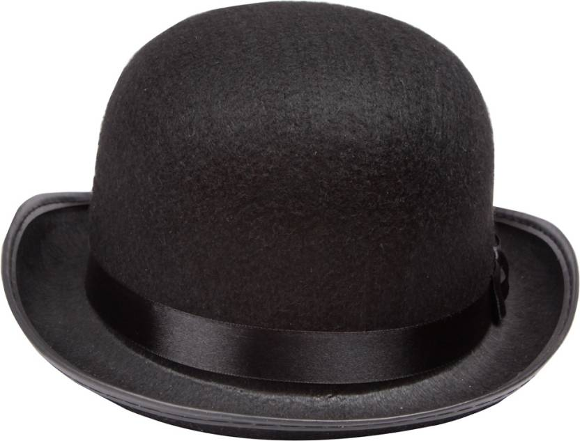Orosilber Fedora Hat Price in India - Buy Orosilber Fedora Hat ... 22bc8db60ca