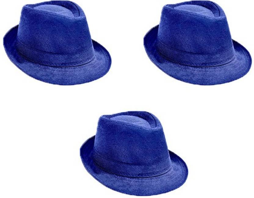 0f53c1708db Oxytrends Smart Hats Price in India - Buy Oxytrends Smart Hats ...