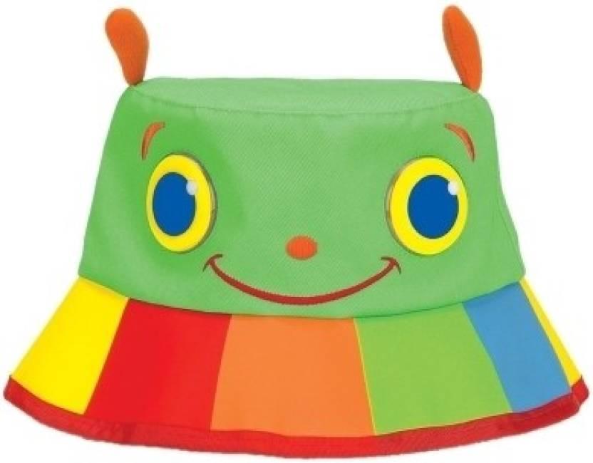 cab0b9565ac Melissa   Doug Bucket Hat Price in India - Buy Melissa   Doug Bucket ...