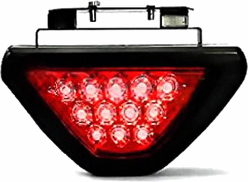 Adroitz Led Tail Light For Honda Mobilio Price In India Buy