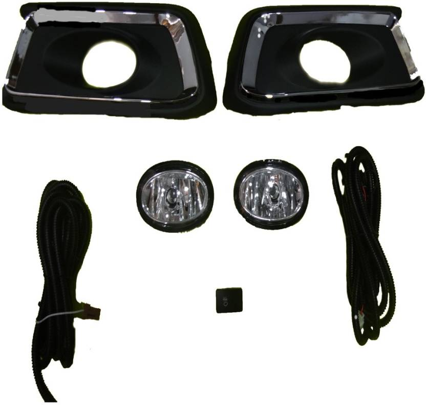 Car Sunroof Installation Cost >> Honda Fog Light Installation Cost | www.lightneasy.net