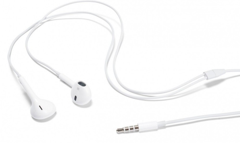 Bluetooth earbud apple - bluetooth earbud replacement cord