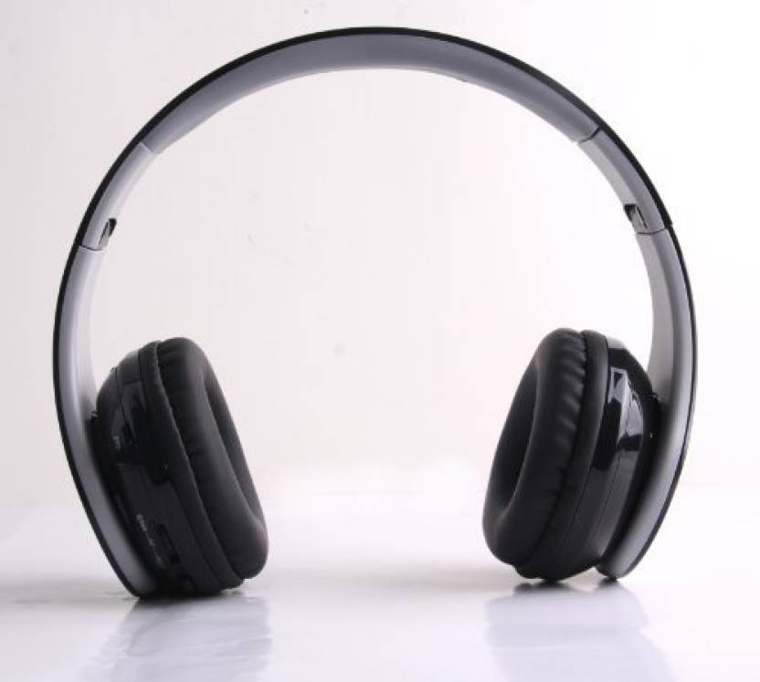 1930259ffe7 Beyution New Stereo Hifi--- Over-Ear Bluetooth 4.0 Headphones With Noise  Cancellation Technology---Stereo--Hi-Fi--Retail Package--Usa Seller  Headphone ...