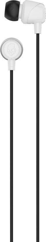 Skullcandy S2DUDZ-072 Wired Headphone