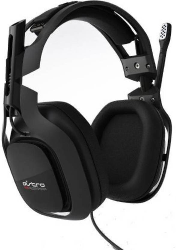 3b8509652ee Astro Gaming A40 Wireless System | Headphone Price in India - Buy ...