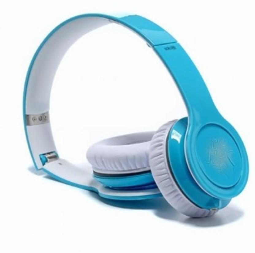 Wireless earphones dj - ihip wireless earphones