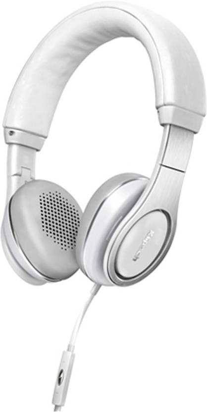 ba9133fced7 Klipsch Audio Music Headphone Price in India - Buy Klipsch Audio ...