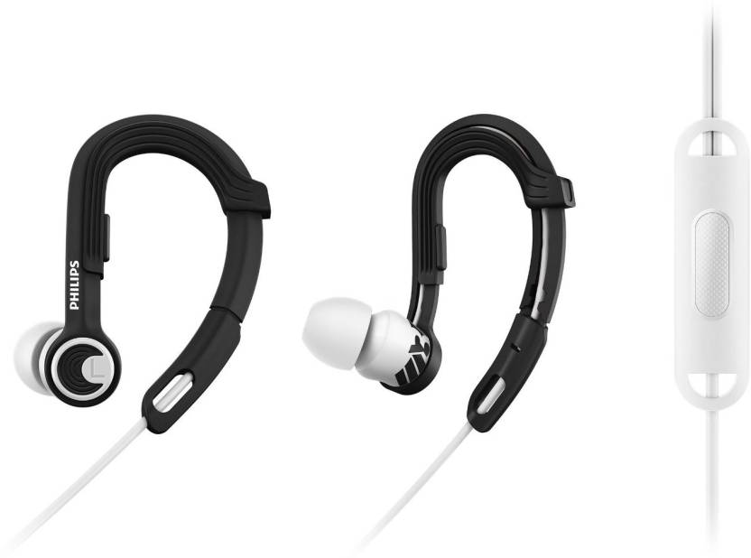 22146f5f9ed Philips 3305 Headphone Price in India - Buy Philips 3305 Headphone ...